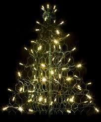 crab pot christmas trees crab pot christmas tree with 80 led mini