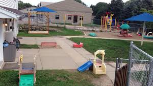 wishing well deforest preschool and child care center