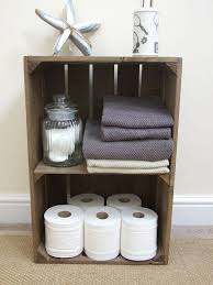 Crates For Bookshelves - best 25 apple crates ideas on pinterest apple crate shelves