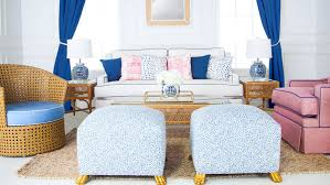 Ideas For Leopard Ottoman Design These 4 Colours In Your Home Can Be Affecting Your Mood