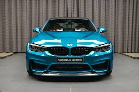 Bmw M3 Baby Blue - atlantis blue bmw m3 with light brown interior is the king of contrast