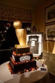 wedding cakes san antonio spurs cake spurs cake cakes and cake