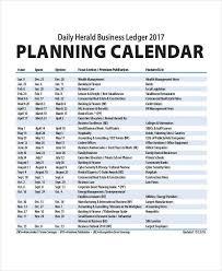 business calendar templates hitecauto us