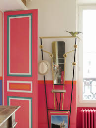 Foyer Paint Color Ideas by Pvblik Com Foyer Decor Wallpaper