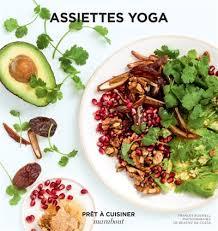 cuisine pour sportif cuisine pour sportifs la 9782895687061 nutrition librairie