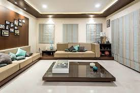 living room indian home decor ideas living room with interior