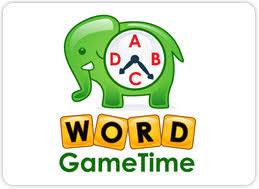 math game time free math games u0026 worksheets for kids u0026 teachers
