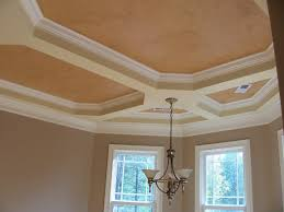 beauty paint gypsum ceiling for classy house 2787 design loversiq