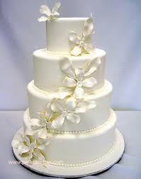Wedding Cake Flowers Decorating Wedding Cakes With Flowers The Wedding Specialiststhe