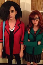 The Best Celebrity Halloween Costumes by 14 Best Costume Ideas Images On Pinterest Celebrity Halloween