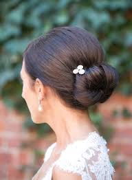 counrty wedding hairstyles for 2015 17 best images about wedding hairstyles on pinterest mid length