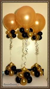 Diy Graduation Party Decorations Best 25 Graduation Balloons Ideas On Pinterest Graduation