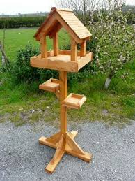 17 terbaik ide tentang bird tables uk di pinterest sarang burung