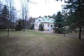 Rublevka продажа и аренда элитной недвижимости на рублёвке