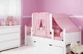 bedroom breathtaking canopy daybeds for girls home prekuteng