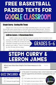 best 25 basketball quiz ideas on pinterest would you rather