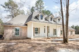 acadiana home design reviews home acadian dream homes