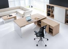 Chef Schreibtisch Büromöbel Büroausstatter Schreibtisch Bürostuhl In Lübeck Showroom 2