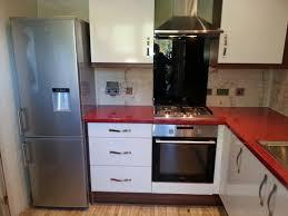 Kitchen D Kitchen S Paladin Kitchens