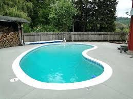 deck box for swimming pool above ground pool decks 40 modern