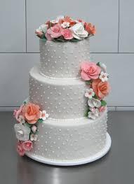 sencillo y elegante cake inspiración para comidas pinterest