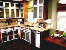 kitchen facelift ideas kitchen makeovers on a budget remodelaholic big kitchen makeover
