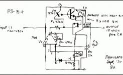 100 3 phase plug wiring diagram nz rcbo wiring diagram on