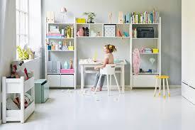 kinder jugendzimmer kinderzimmer möbel jugendzimmer möbel kaufen dodenhof