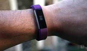 fitbit alta fitness wrist band with alta fitbit finally made a stylish fitness band orta blu