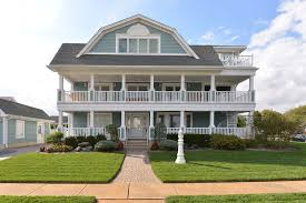 Curb Appeal Real Estate - curb appeal is the real deal chris smith realty