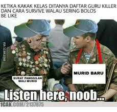 Noob Meme - 25 best memes about listen here noob listen here noob memes