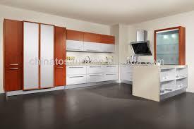 Kitchen Cabinets Brand Names Fiber Kitchen Cabinet Buy Fiber Kitchen Cabinet Fiber Kitchen