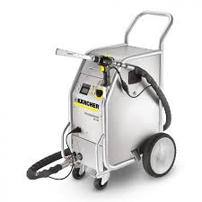 professional window cleaning equipment dry ice cleaning kärcher uk
