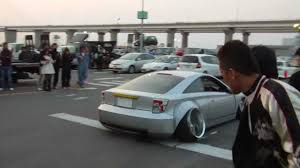 ricer car exhaust ignite news modding how to not be an idiot