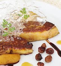 cuisine gauthier gauthier soho restaurant review the arbuturian