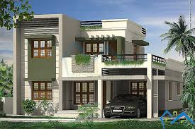 beautiful small house plans beautiful small house plans in kerala kerala style house plan free