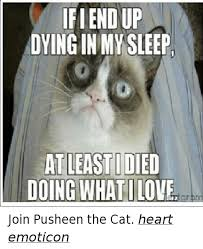 Dying Memes - 25 best memes about dying dying memes