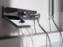 kitchen wall faucet wall mount lavatory faucet american standard faucets a