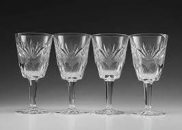waterford crystal l base 16 best waterford crystal images on pinterest waterford crystal