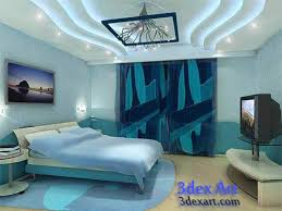 New Ideas For Bedroom New False Ceiling Designs Ideas For Bedroom 2018 With Led Lights