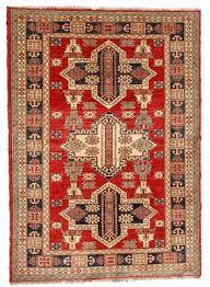 tremendous armenian rugs lovely ideas armenian rug production