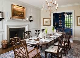 formal dining room ideas amazoncom tabitha formal pedestal dining room set 8 piece