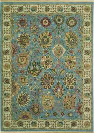 antique tabriz mediterranean rug from the shaw rugs collection at