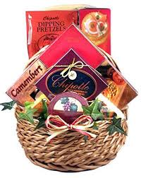 meat and cheese baskets gifts design ideas meat sausage and cheese gift food baskets for