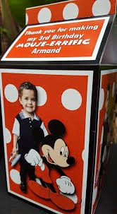 Mickey Mouse Party Theme Decorations - mickey mouse party supplies decor gauteng mpumalanga cape