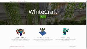 minecraft building templates cms minecraft vente de site web et de cms minecraft samant cms