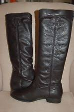 s frye boots size 9 size 9 frye cara roper black leather boots womens