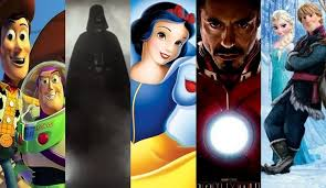 disney u0027s new streaming service will be a lot cheaper than you