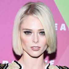 how to cut hair with rounded corners in back 87 cute short hairstyles haircuts how to style short hair