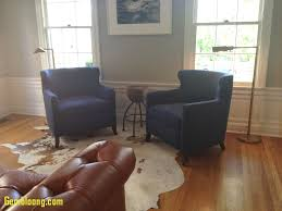 blue living room chairs new chairs chairs modern accent chair navylue color design for living